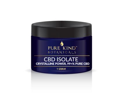 CBD, CBD Sale, Hemp Extract, Organic Hemp Extract