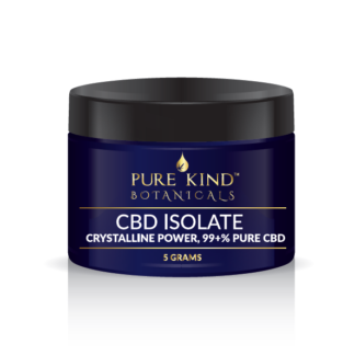 hemp cbd oil online sale price high quality