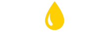 Hemp CBD Oil Store – Best Extract | Buy Online