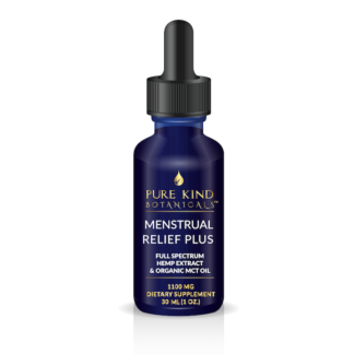 menstrual-relief-cbd